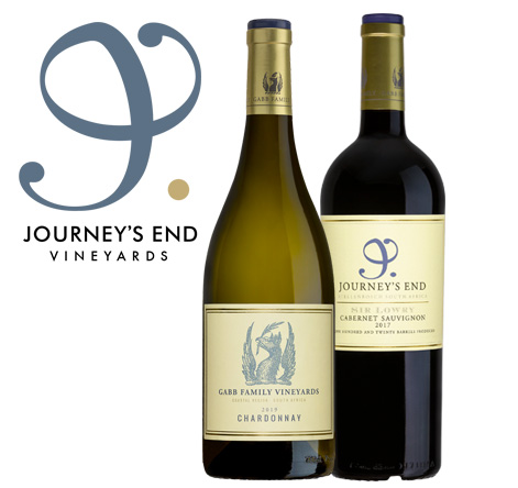 96 Winery Road - Great food, great wine and great memories